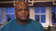 Former NBA star, Antoine Walker, opens up about his downsized life after losing $110 million.