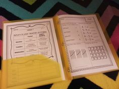 Homework for primary students- free folder labels- quick and easy kindergarten, first grade, and second grade nightly homework First Grade Homework, Reading Homework, 2nd Grade Reading, 2nd Grade Classroom, 2nd Grade Math, Second Grade, Classroom Ideas, Grade 2, Fourth Grade