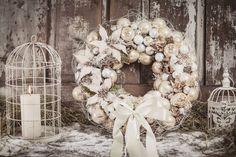 Öröm nézegetni a szlovák virágüzlet - Kvety Silvia (Povarzska Bystrica) - csodálatos színharmóniában pompázó kollekcióját. Az összhang...