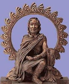 In Celtic mythology, BEL, Belenos (also Belenus) was a deity worshipped in Gaul… Celtic Words, Celtic Art, Celtic Goddess, Celtic Mythology, Celtic Druids, Legends And Myths, Illustrations, Gods And Goddesses, Magick
