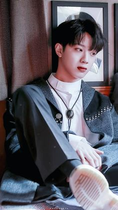 | Save = Follow Me | #Princess #NOT_SAVE_FREE Pentagon Wooseok, Guan Lin, Lai Guanlin, Kpop, Stylish Boys, Kim Jaehwan, Ha Sungwoon, 3 In One, Your Music