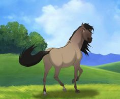 Moonshine she is a brave and sweet mare that is bold intelligent a beauty and very strong and agile. No mate Beautiful Horse Pictures, Beautiful Horses, Spirit Drawing, Spirit And Rain, Island Horse, Dreamworks Movies, Spirited Art, Butterflies Flying, Horse Drawings