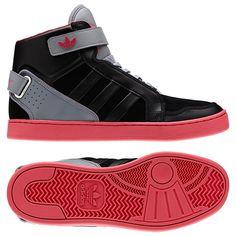 low priced 590df e7d20 adidas AR 3.0 Shoes Кроссовки Адидас, Adidas Originals, Тренеры, Личный  Стиль, Кроссовки