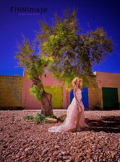 """EXCLUSIVE""  UNSEEN PICTURE #8 The FINNimaje collection... taken on the beautiful Island of Gozo, Malta for Ireland Wedding Journal Magazine. See more in the Spring Issue OUT NOW! Photography : JASON JAMES FINNANE of FINNimaje www.finnimaje.ie Model : Sarah Zerafa Hair : Stephen International Make-up : Ciara Daly www.ciaradalymakeup.com Styling : Clare Hiles & Catriona Doherty  www.weddingjournalonline.com Dress : 1618 Private Label by G Kenneth Winston www.plbgbridal.com/"