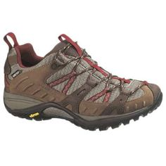 Check out the  Merrell Siren Sport GTEX XCR on USOUTDOOR.com $82.955 on sale