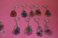 Art Lessons, Fathers Day, Creations, Drop Earrings, Amelie, 1, Plastic, Image, Porte Clef