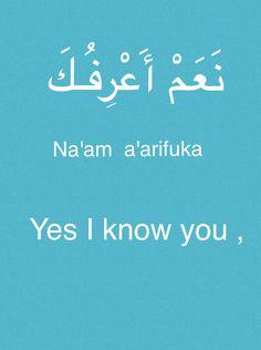 (Fabienne) Arabic MSA Arabic Sentences, Arabic Phrases, Arabic Words, Spoken Arabic, Vocabulary Journal, Vocabulary Words, English Vocabulary, Arabic To English Translation, Learn English