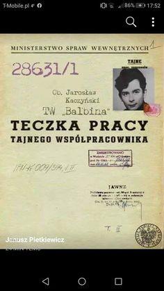 Główna / Twitter Peace, Humor, Memes, Funny, Movie Posters, Peugeot, Twitter, Poland, Historia