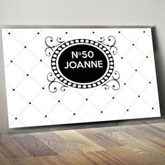 Hey, I found this really awesome Etsy listing at https://www.etsy.com/listing/223405015/classy-black-and-white-banner-backdrop
