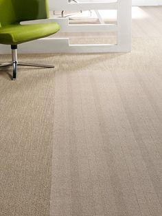 Carpets Commercial Forward Highline Karastan Woven Carpet