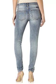 View Larger Image · Skinny JeansLargerMinimalStoreSuper ...