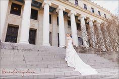 texas weddings - Google Search