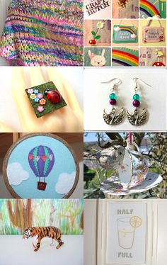 My wish list by Kerry Cornell on Etsy--Pinned with TreasuryPin.com