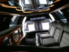 Limos are perfect for: Business & Corporate Travel, Graduation, Airport Transfers, Night On The Town, Weddings, and Proms!