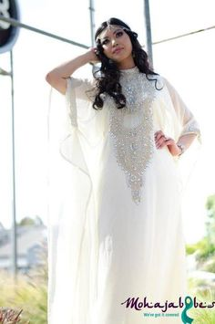 Kaftan Caftan Dubai Fancy Farasha Abaya jalabiya Islamic Kheleeji Wedding Arab #Fashionzworld #MaxiBallGown #Cocktail
