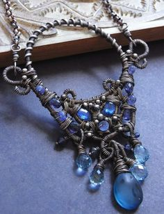 Hey, I found this really awesome Etsy listing at https://www.etsy.com/listing/32803903/necklace-reserved-for-professor-sterling
