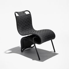 Ron Arad , Flipping chair , 1994