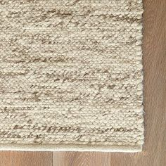 Living Room Option 9 x 12-Sweater Wool Rug - Oatmeal #westelm-TODAY ONLY -600.00, this rug does shed for first 3-6 months, mainly if walked on a lot