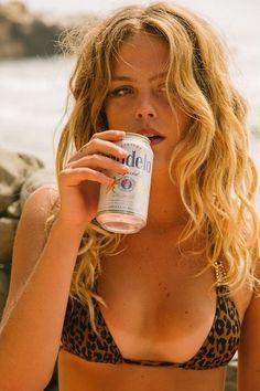 Chelsea Schuchman Nude Photos 66