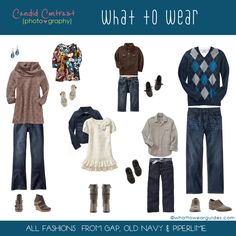 what to wear for family photos, dubuque, bellevue, ia, family photographer, candid contrast photography