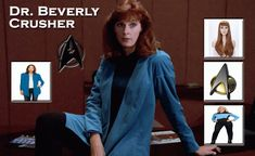 Watch for free beverly crusher sucks captain picard in his cabin online without registration