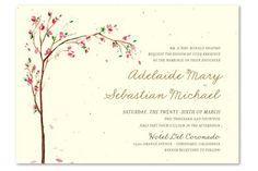 Invitaciones para boda civil gratis para imprimir – decoraciones para bodas