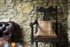 Bulls Court House Holiday Cottage recommended by Sawdays Special Places. Step back in time and stay in our century spacious cottage for in Colyton, the medieval, rebellious town in East Devon Devon Holidays, Back In Time, 17th Century, Medieval, Cottage, Places, House, Home, Cottages