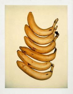 julianminima:    Andy Warhol at Paul Kasmin Gallery