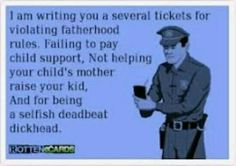 And those who still think Im the bad parent are fools being played by a fool! Y - Child Support - Ideas of Child Support - And those who still think Im the bad parent are fools being played by a fool! You only see what that fool wants you to see. Deadbeat Dad Quotes, Deadbeat Parents, Dad Poems, Father Quotes, Dad Qoutes, 2pac Quotes, Heartbreak Quotes, Drama Quotes, Daughter Quotes
