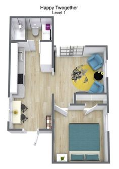 24 Ideas tiny container house floor plans shipping containers for Happy Twogether Tiny Container House, Building A Container Home, 20ft Container, Container Buildings, Cabin Floor Plans, Small House Plans, Shipping Container Home Designs, Shipping Containers, Shipping Container Cabin