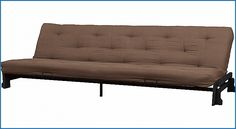 Best Of sofa Bed Tucson - http://countermoon.org/sofa-bed-tucson