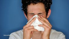 Sinus infections - How to avoid and cure naturally 12-7-14 Eat REAL food.Detox to heal your immune system you need to cleanse your body.Treat sinus infections with irrigation.Flushing sinuses with saline solution can aid.