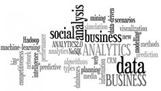 """MindTrek 2014 presents: Panel discussion """"New era of Business Analytics – Making sense of business ecosystems"""""""