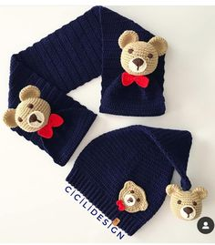 To register an order and inform the price directly, please🙏 # س Ù . - To register an order and inform the price directly, please شیک_پوشی # - Crochet Baby Costumes, Crochet Baby Clothes, Crochet Baby Shoes, Crochet Hats For Boys, Baby Hats Knitting, Knitted Hats, Knitting Stiches, Knitting Patterns, Crochet Patterns