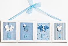 Berk Bebeğe özel hazırladığımız çerçeveli kapı süsü. Hastaneden sonra evde de rahatlıkla bebeğinizin kapısında kullanabileceğiniz bu çerçeve kişiye özel olarak yapılmakta.