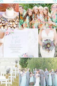 Kenzie-Karl Red Barn Studios Wedding Wedding Mood Board, Wedding Blog, Our Wedding, Inspiration Boards, Wedding Inspiration, Congratulations And Best Wishes, Allure Bridal, Photographic Studio, Real Couples
