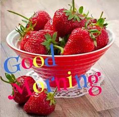 Latest Good Morning HD Images Picture Messages Quotes,Good Morning HD Images,Good Morning Image Quotes Hindi,Good Morning Images with Quotes, Good Morning For Him, Good Morning People, Good Morning Cards, Good Morning Sunshine, Good Morning Picture, Good Morning Friends, Good Morning Flowers, Good Morning Greetings, Morning Pictures