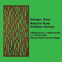 Vine-Rust.aspx (590×590)