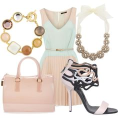 Untitled #211, created by elenaso on Polyvore