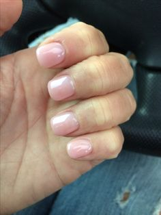 """Shellac """"beau"""". For later reference cause I know I'll forget."""