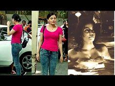 Sneha Ullal Hot Tight wardobe women fashion, vintage fashion, fashion design, girls fashion,fashion show.   #sneha #tight #ullal #wardobe