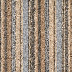 Foss Ecofi Status Indoor Outdoor Carpet 12ft Wide For