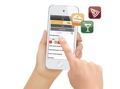 Mobile POS implementations allow service and sales industries to conduct financial transactions in place, improving the customer experience (CX) and freeing up valuable real estate that would otherwise be dedicated to a POS countertop.