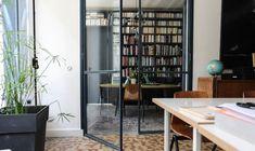 Franska hem och ett från Amsterdam. | Mokkasin | Bloglovin'