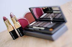 beauty essentials | Bobbi Brown