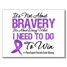 ==> reviews          Pancreatic Cancer Battle Post Cards           Pancreatic Cancer Battle Post Cards Yes I can say you are on right site we just collected best shopping store that haveShopping          Pancreatic Cancer Battle Post Cards Review on the This website by click the button belo...Cleck Hot Deals >>> http://www.zazzle.com/pancreatic_cancer_battle_post_cards-239922834215227513?rf=238627982471231924&zbar=1&tc=terrest