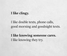 Nice Guys Finish Last, Goodnight Texts, Easy To Love, New Love, A Good Man, True Stories, Fanfiction, Positive Quotes, Encouragement