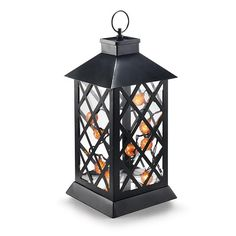 In the glow! Brighten up your decor with our Light-Up Lantern. Add a warm, romantic light to your favorite corner. Regularly $29.99, shop Avon Living online at http://eseagren.avonrepresentative.com