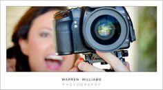 Marnus and Leandri, Kleinevalleij – Warren Williams