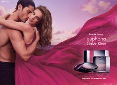 Euphoria Calvin Klein Perfume - The Perfume Girl. Fragrances and colognes from fashion houses and perfume designers. Scent resources, perfume database, and campaign ad photos. Calvin Klein Fragrance, Perfume Calvin Klein, Calvin Klein Euphoria, Calvin Klein Women, Natalia Vodianova, Perfume Ad, Guy Pictures, Fashion Pictures, Shopping